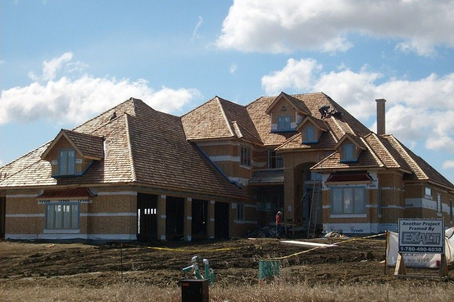 Roof Siding Roof Siding Siding Roofing