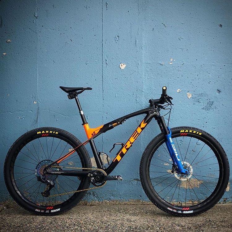 Mtbirraextreme No Instagram Mtbirraextreme Repost Paysonmcelveen In 2020 Bicycle Mountain Bike Moutain Bike Xc Mountain Bike
