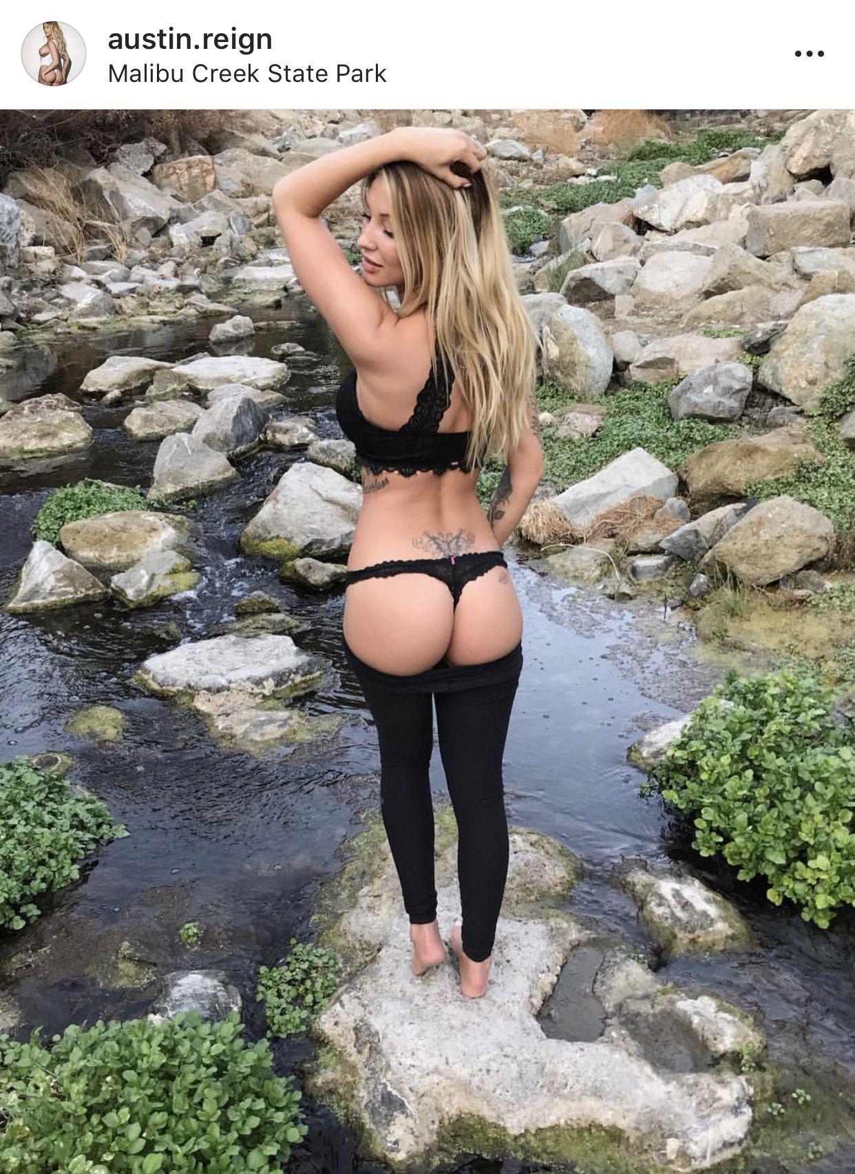 Austin Reign nude (49 gallery), leaked Feet, Twitter, swimsuit 2017