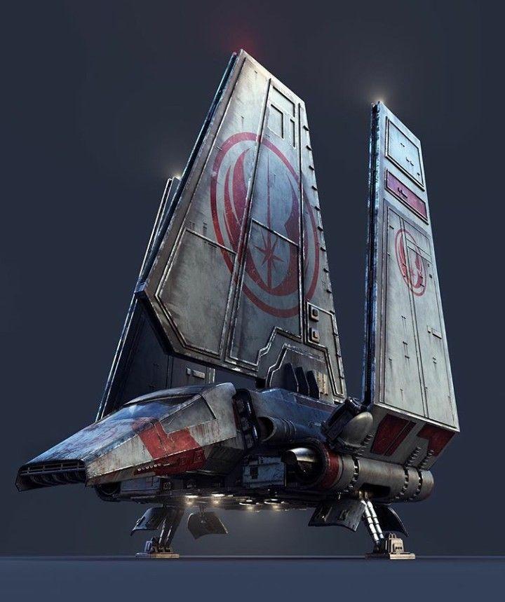 naves espaciales y vehículos-Darth Vader-estrella de la muerte-at-AT De Agostini-Star Wars