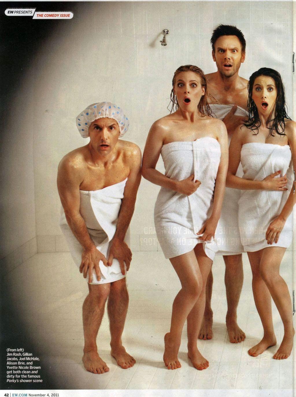 latest indian sex girls naked photos
