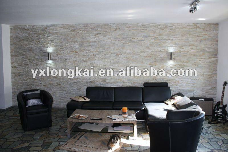 paredes de piedra en interiores - Buscar con Google | yolandavalle04 ...