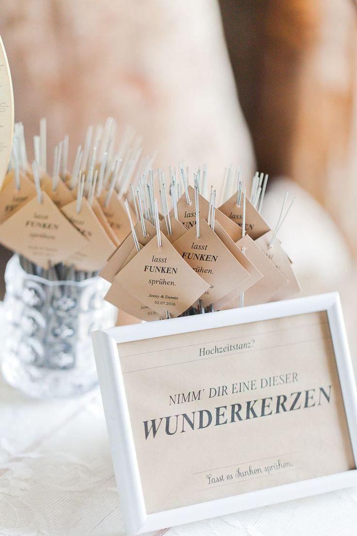 Boda vintage en Berlín – boda