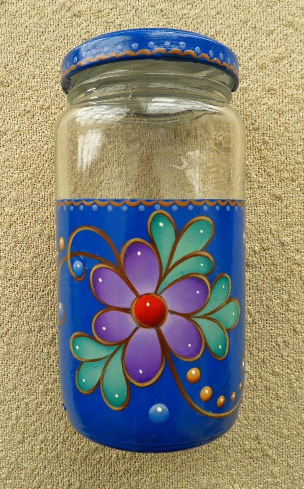Vidro+pintado.JPG 997×1.600 piksel