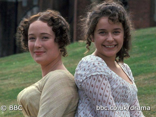 Pictures Photos From Pride And Prejudice Tv Mini Series 1995 Pride Prejudice Movie Pride And Prejudice Jennifer Ehle