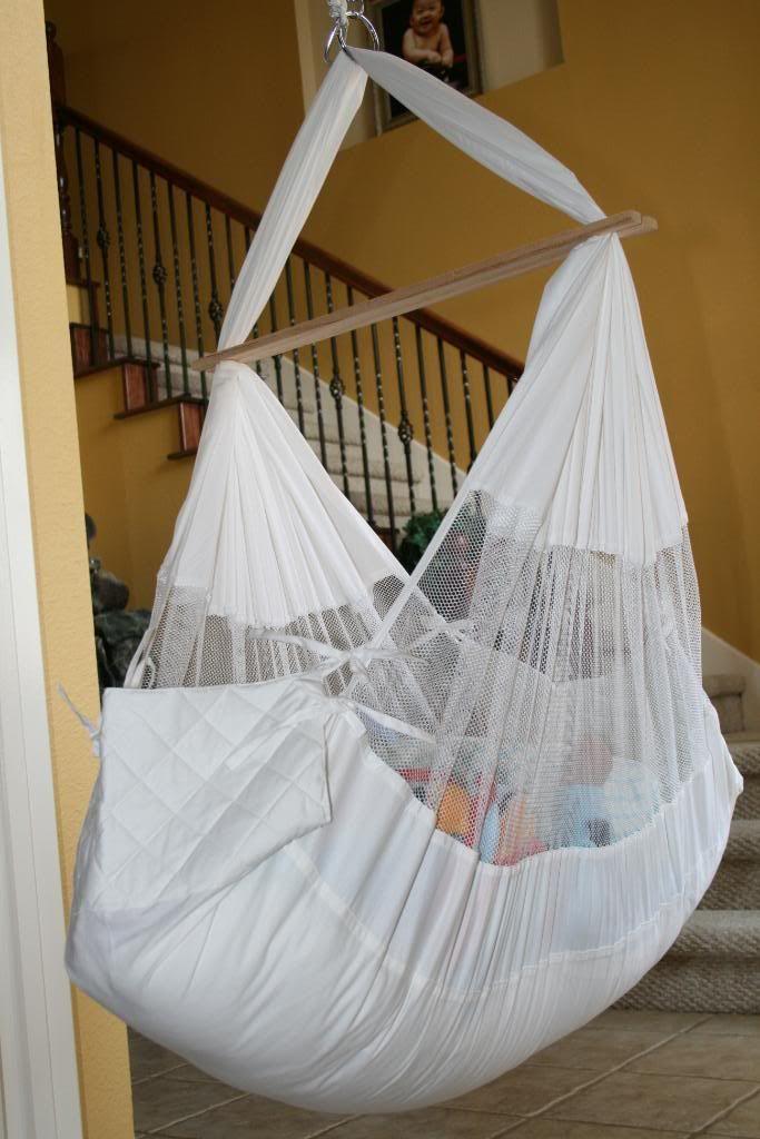 mama u0027s little helper toddler hammock mama u0027s little helper toddler hammock   nap time   pinterest      rh   pinterest