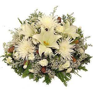Arreglos florales centros de mesa redondos buscar con google arreglos florales centros de mesa redondos buscar con google thecheapjerseys Gallery