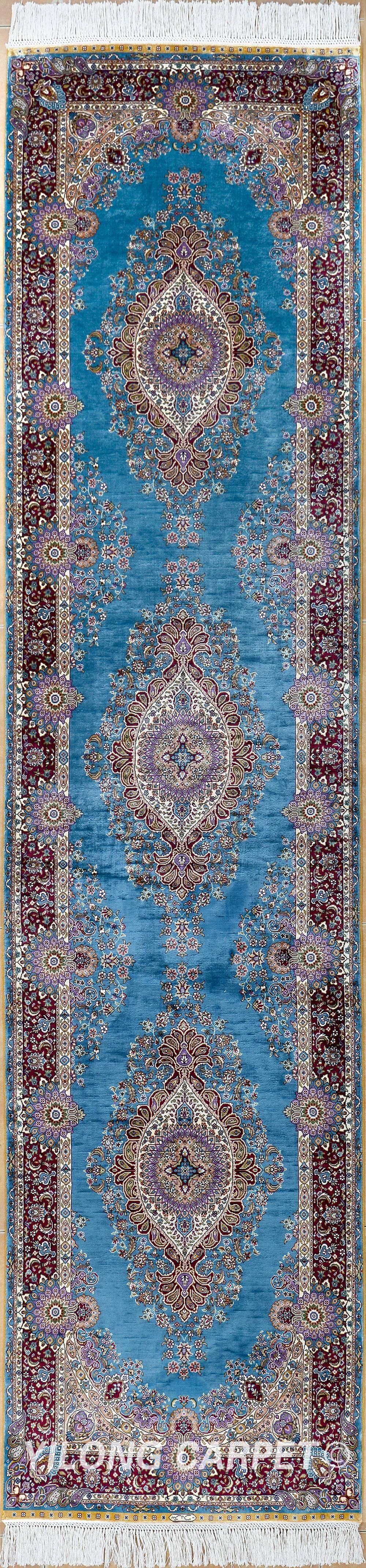 Anti Slip For Carpet Runners Carpetrunners4ftwidekey 2390210875 Turkish Carpet