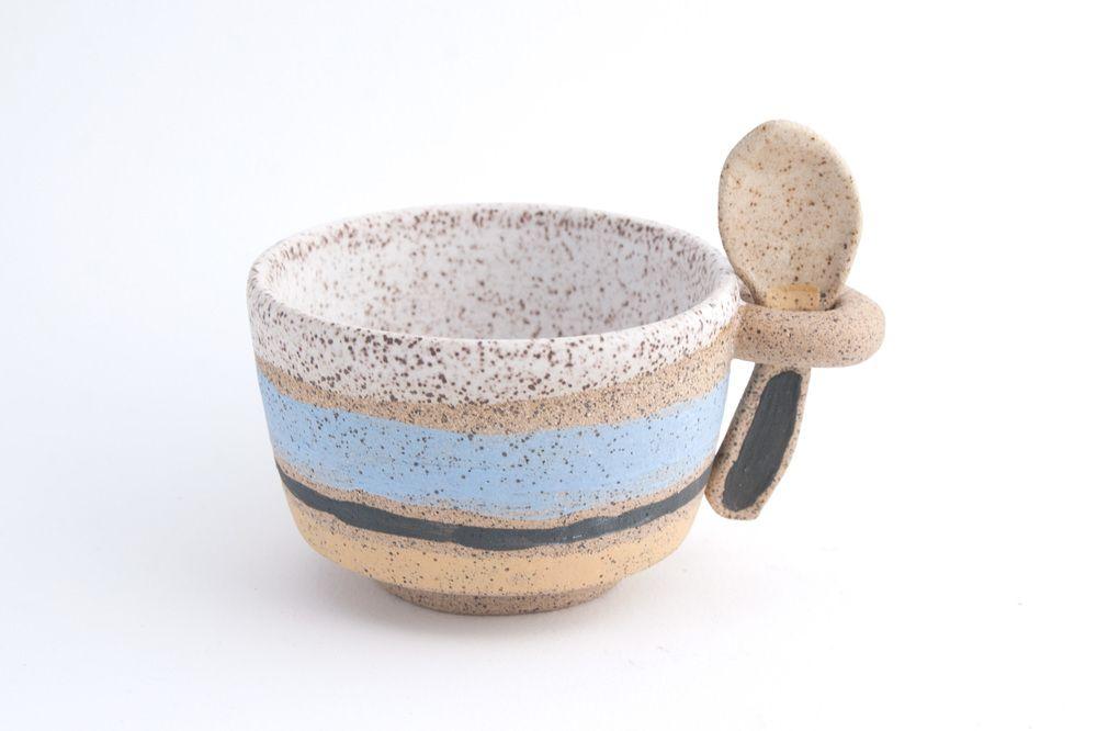 cup w conector spoon.jpg