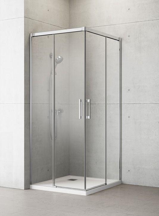 Kategoria Idea Kdd Locker Storage Home Decor Storage