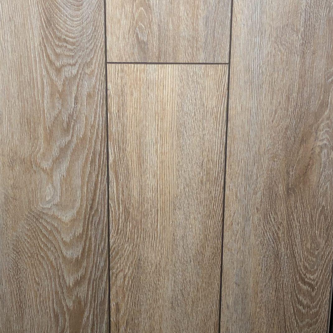 Coretec Pro Plus Hd Sentinel Oak In 2020 Coretec Flooring Oak