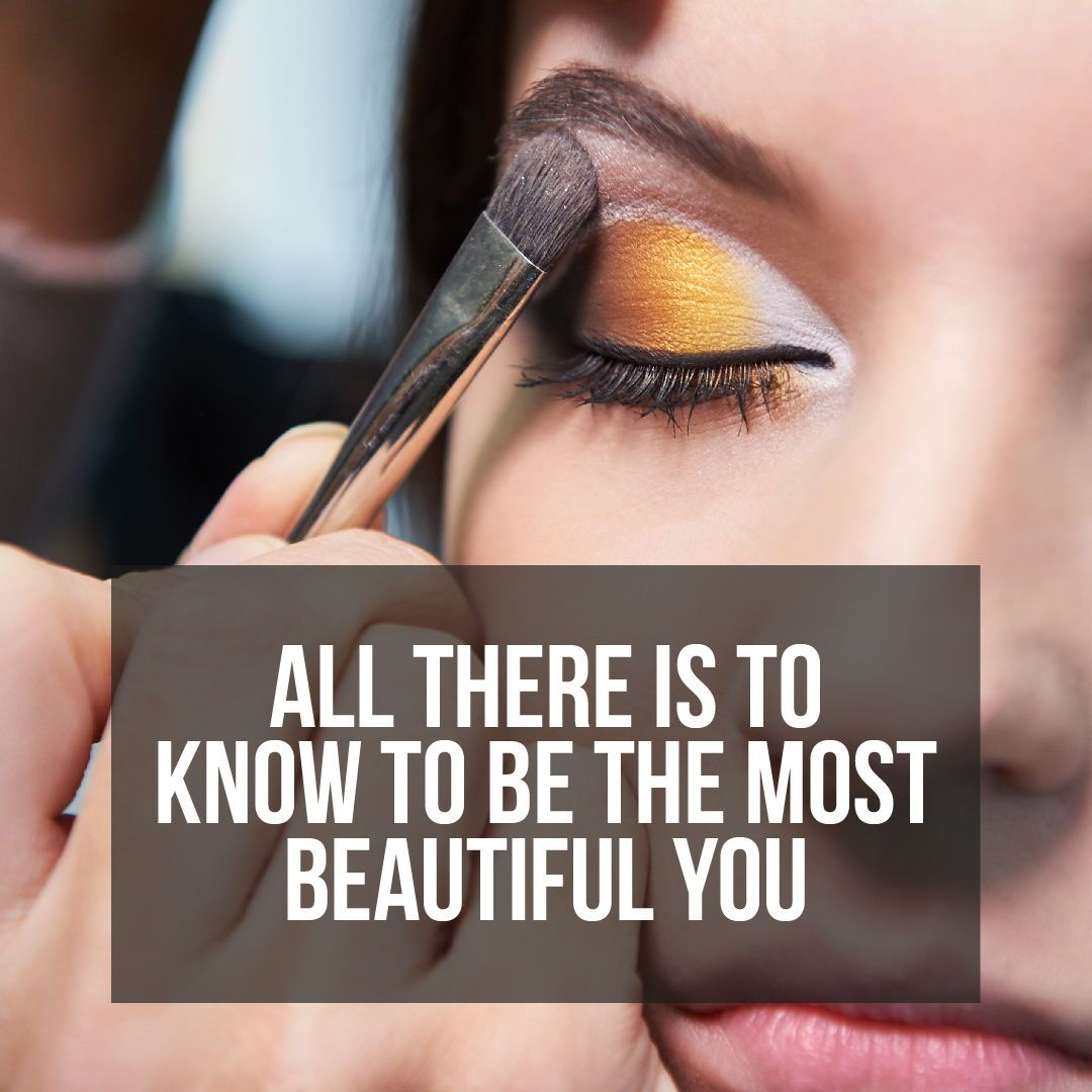 At calltheone com people get beauty consults via live video