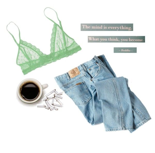 """""""Untitled #5"""" by sensibilities ❤ liked on Polyvore"""