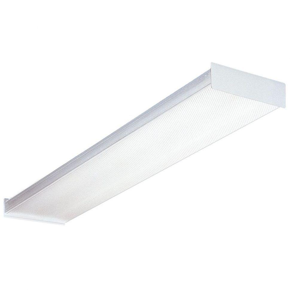 Under Cabinet Fluorescent Light Diffuser | http://betdaffaires.com ...