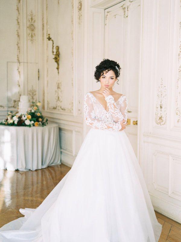 Ausgezeichnet Brautkleid Geschäfte In Colorado Zeitgenössisch ...