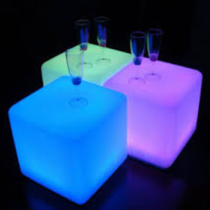 Best Led Glow Furniture Hire Sydney Has Impress Your Guests And Create The Perfect Unique Light Up Indoor Outdoor Event With An Exciting Wide Range Of