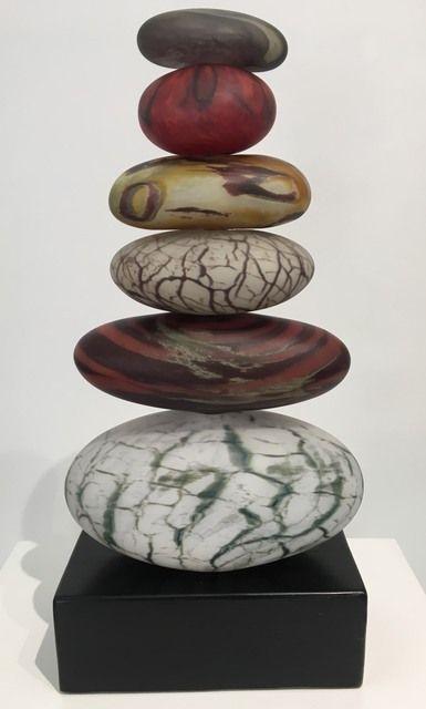 Galleries in Carmel and Palm Desert California - Jones