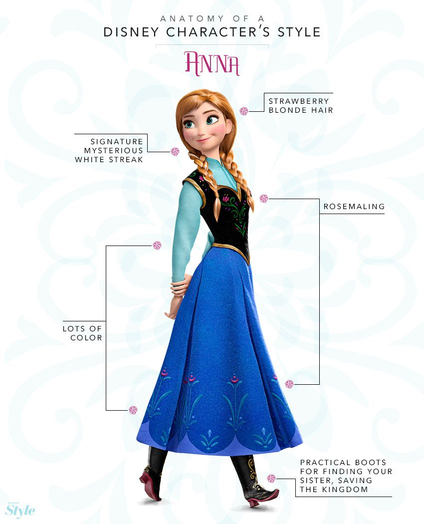 Anna Disney Frozen Lifesize Cartón recorte Pie Standup Nueva Princesa De Disney