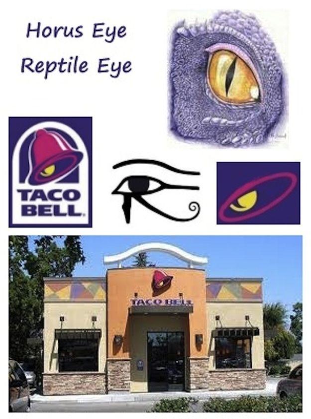 33 Signs The Illuminati Is Real Illuminati Pinterest