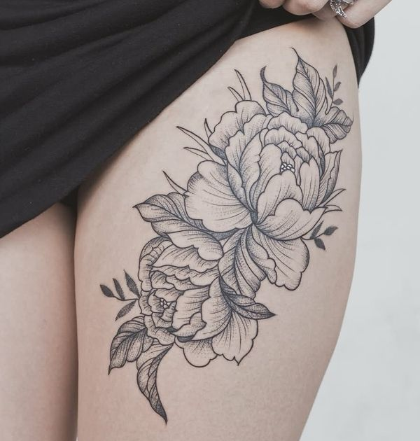 41 Flawless Tattoo Designs Which Will Make You Go Awestruck