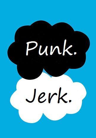 Okay Okay Stucky Style by Frostyoyo on DeviantArt