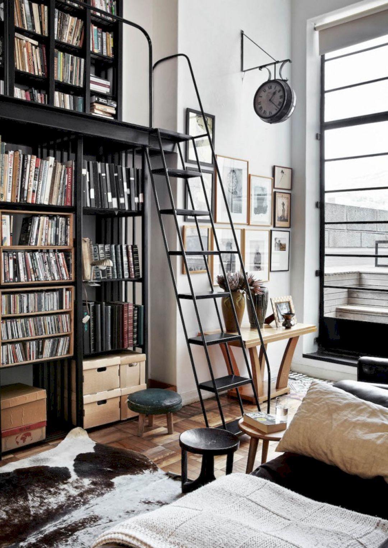 beautiful modern apartment interior ideas contemporary wall