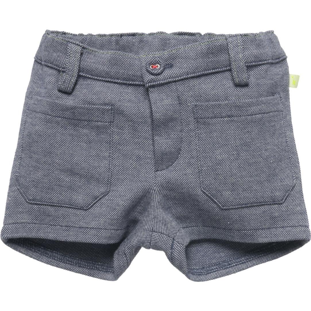KIEKEBOE Shorts LinusFred & Ginger kinderkleding en babykleding