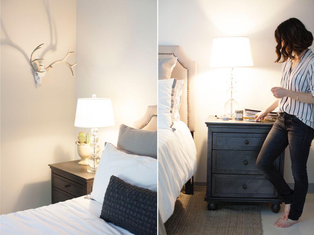 bedroom details cheetah is the new black restoration hardware