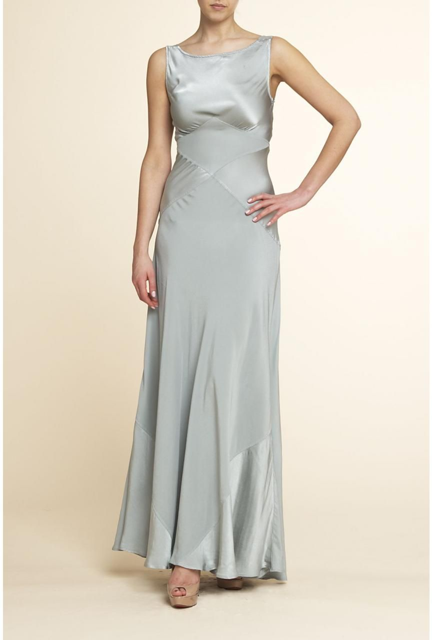 Becky bridesmaid dress chelsea dress designer dye to order becky bridesmaid dress chelsea dress designer dye to order dresses ghost london online ombrellifo Image collections