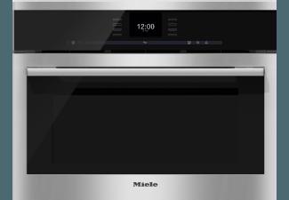 Miele Dgc 6500 Dampfgarer 560 Mm Breit With Images Kitchen Appliances Shopping List Kitchen