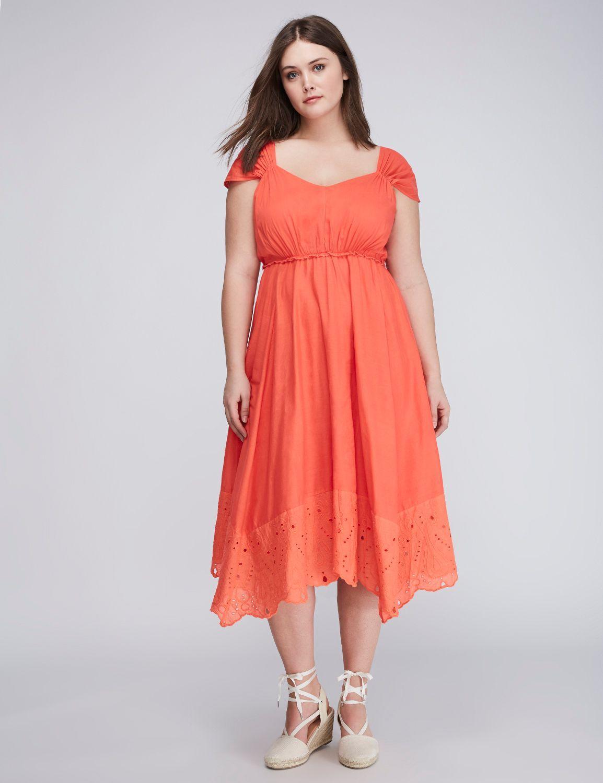 Shop 1920s Plus Size Dresses and Costumes | ADULT | Dresses, Dress ...
