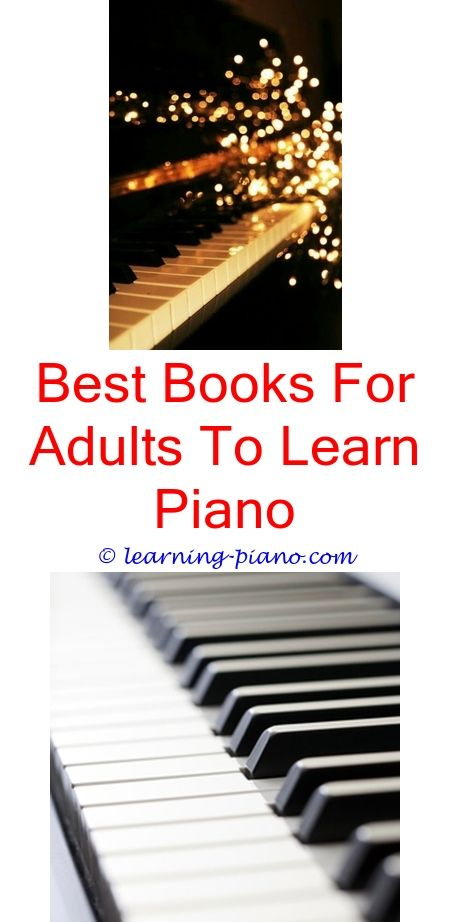 Learn Piano Free Pinterest
