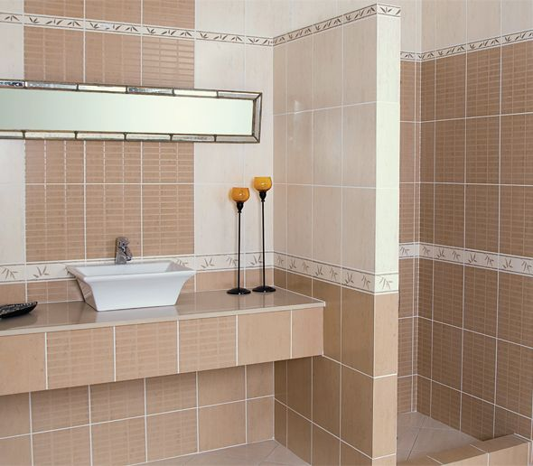 Www Rak Tiles Tile Design Ideas