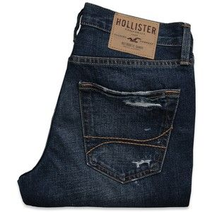 Hollister Pantalones De Hombre Cheaper Than Retail Price Buy Clothing Accessories And Lifestyle Products For Women Men