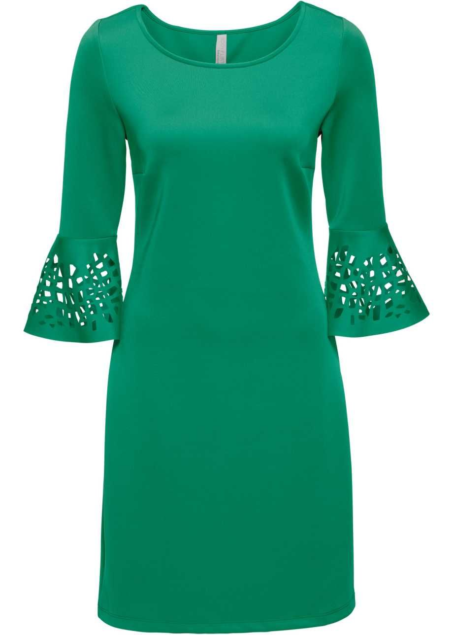 Платье с разрезами bodyflirt boutique outfits pinterest