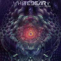 Tara Walsh- White Flag (Whitebear Groove Mix) by Whitebear on SoundCloud