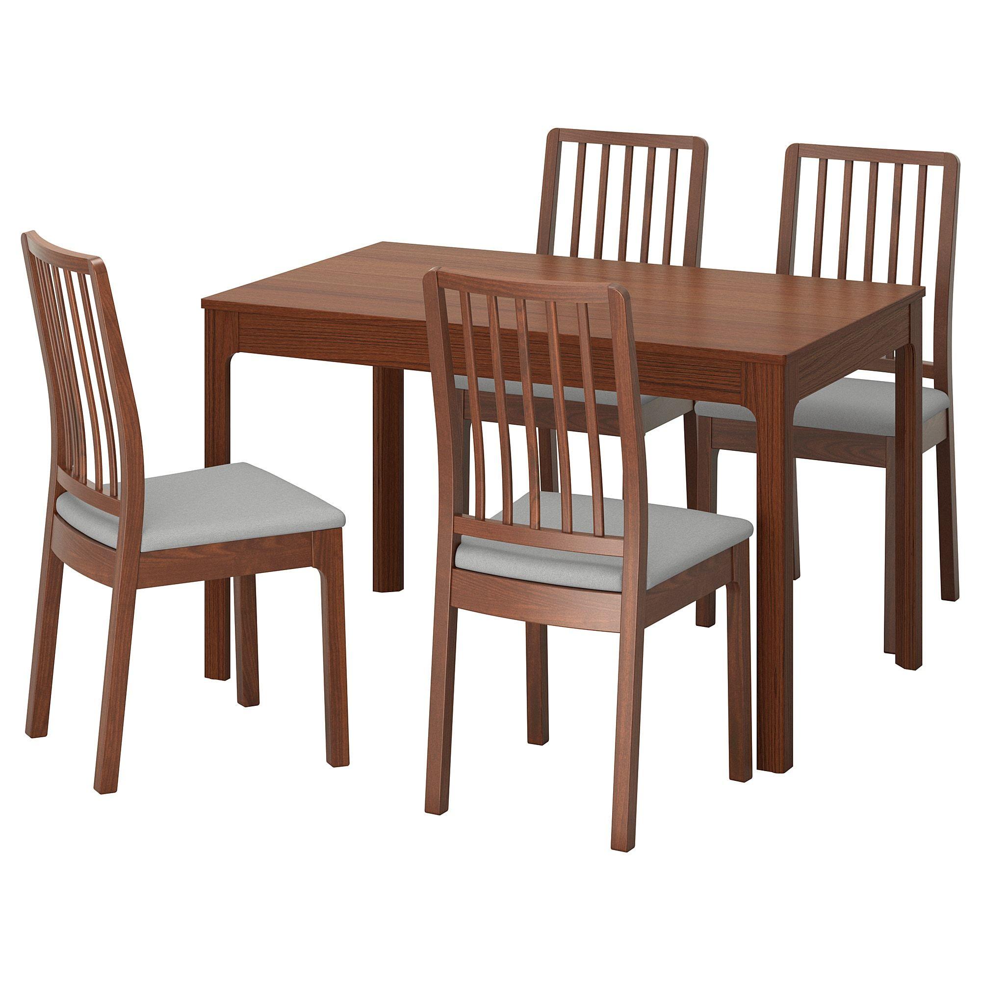 21+ Ikea dining table set india Best Choice