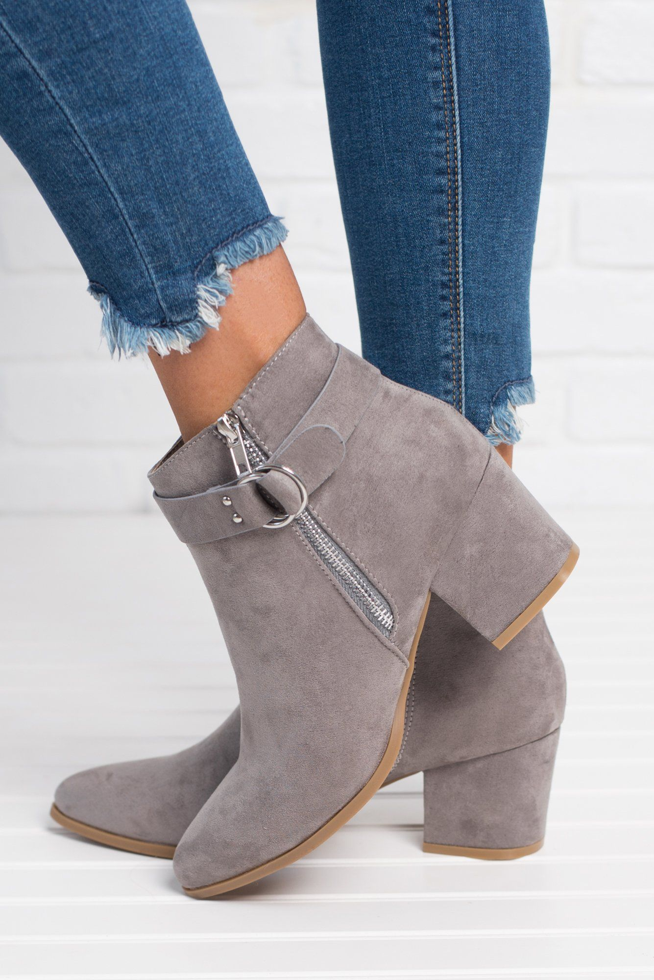 Pin by Niah Mays on Shoes | Fresh shoes, Shoes, Shoe boots