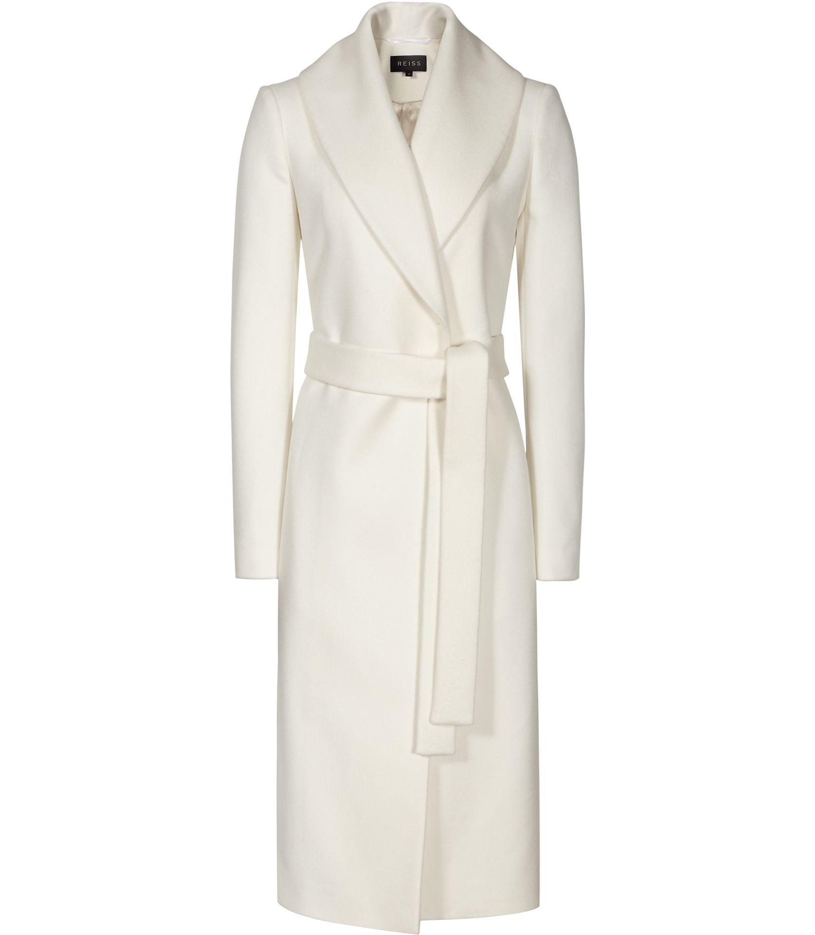 Image result for off white womens dress coat  0914ca033e