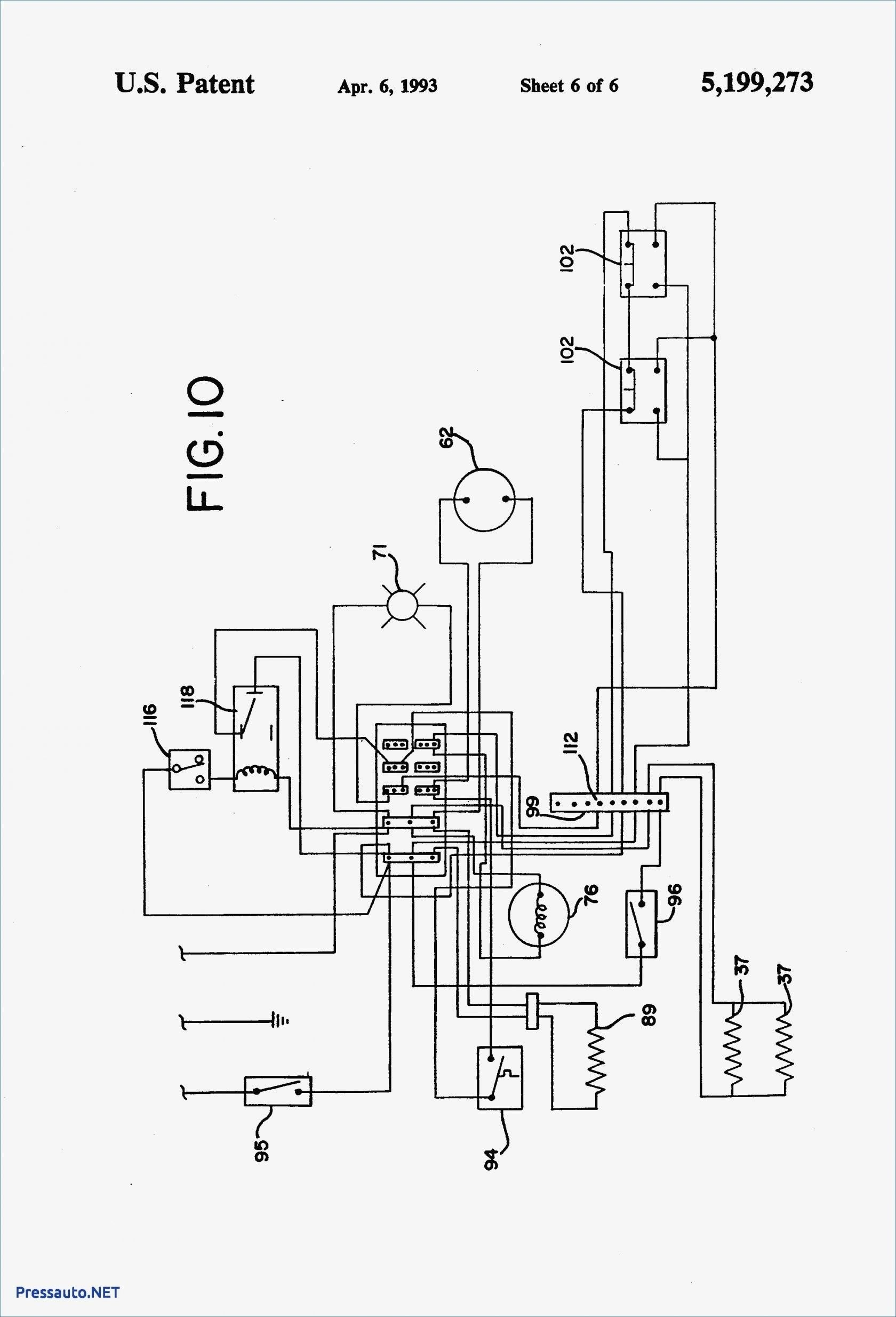 Unique Wiring Diagram For Doorbell Lighted Thermostat Wiring Diagram Wire