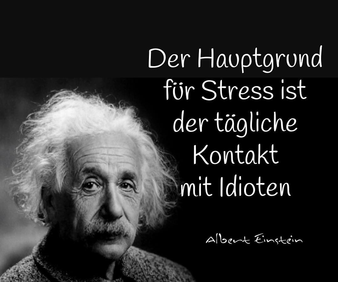 Alberteinstein Humor Comedy Witzig Spruche Weisheiten Zitate Fotototal Fototoday Fototop Instagram Spruche Einstein Einstein Albert Einstein Zitate