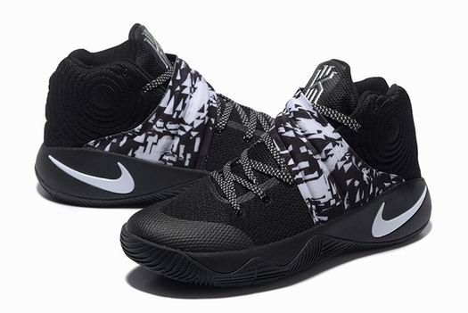 the latest df68c 49091 Kyrie 2-005  jordan payaso  Pinterest  Shoes, Sneakers and .
