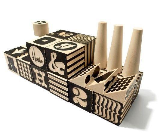 Alphabet+Factory+Blocks+