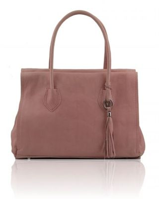 Soft Leather Bag Handbags Australia Italian Bags