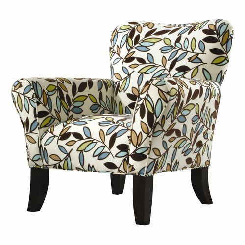 Cmi Classic Chair Accent Chairs Furniture Hudson Furniture