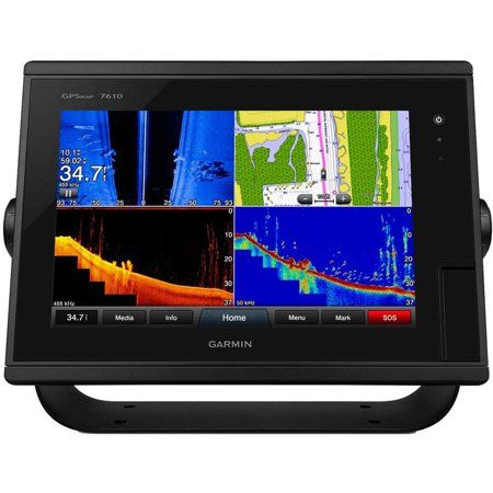 Electronics in 2019 | Products | Fish finder, Electronics, Mapping
