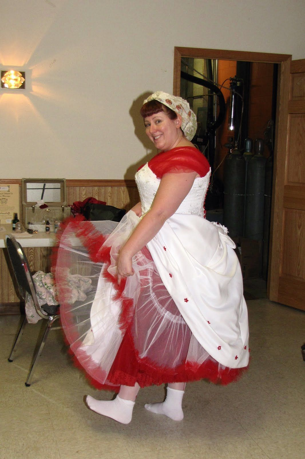 Petticoat for wedding dress  Plus Size Petticoat for Wedding Dress  Cute Dresses for A Wedding