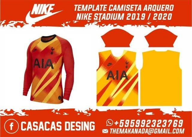 También Amanecer Cuervo  Pin de Importir Makassar en CASACAS DESIGN | Casacas, Camiseta chelsea, Camiseta  españa