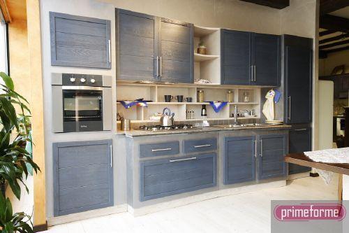 Cucine In Muratura Moderne Foto. Cucine Muratura Moderne Cerca Con ...