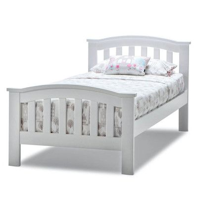 Best Continental Designs Matero Single Bed Reviews Temple 400 x 300